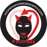 Women-in-Horror-Month-Logo