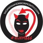 Women-in-Horror-Month-Logo