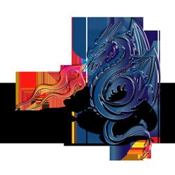 dragonlogo250.png