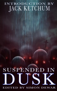 suspended-in-dusk-new