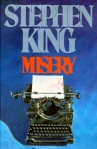 misery-stephen-king