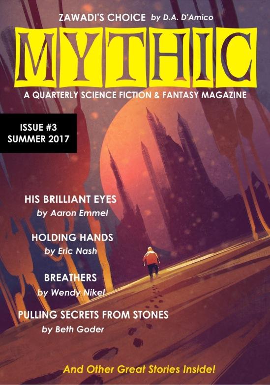 mythic3 (1)