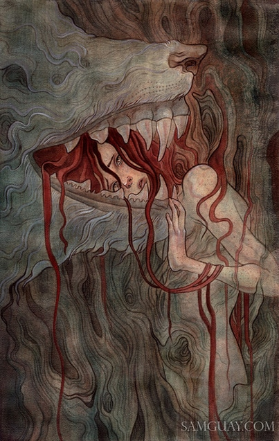 tender-sam-guay