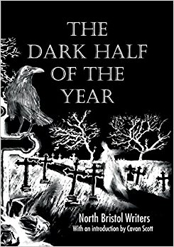 the dark half of the year