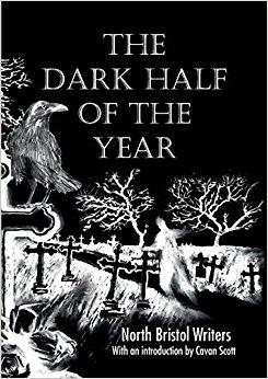 the dark half of the year