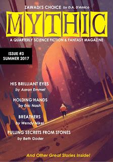 mythic3