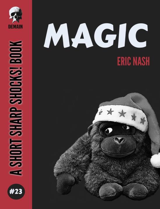 Book 23 Cover